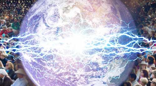 Earth-Photo-Web