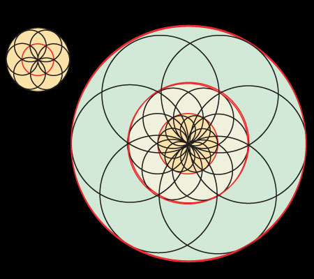 Graphic-4-Spheres-1