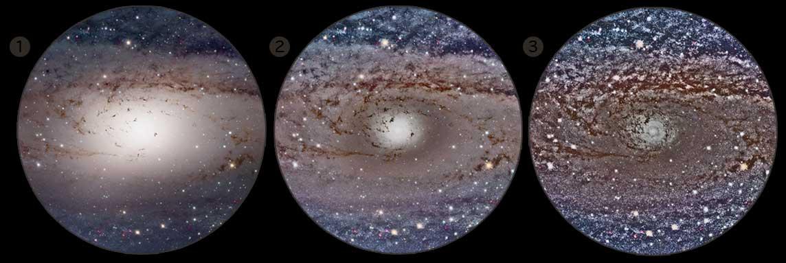 Spiral-Contrast-Photo-1