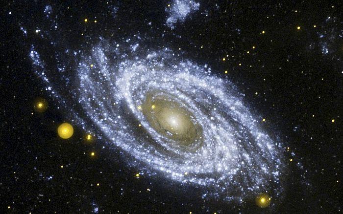 Stars_Galaxies_PIA09337